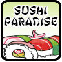 Sushi Paradise Germany